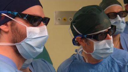 Lobectomia-inferiore-destra-con-visione-3D.-Federico-Rea-Samuel-Nicotra