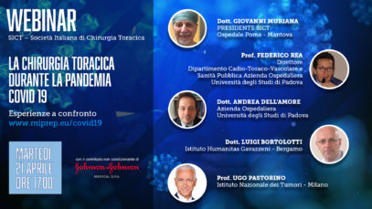 Immagine-info-evento-21Aprile2020